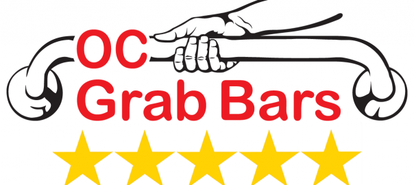 OC Grab Bars Review Us Now