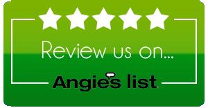 C Grab Bars Angies List Reviews
