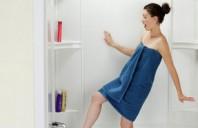 Tile Showers & Floor Anti-Slip ADA/OSHA Approved